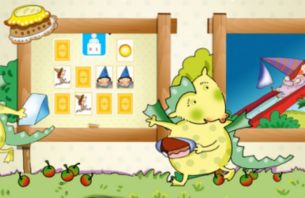 app contra obesidad infantil