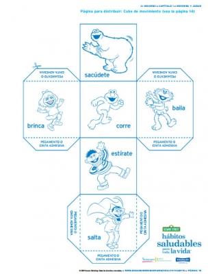 juegos educación primaria