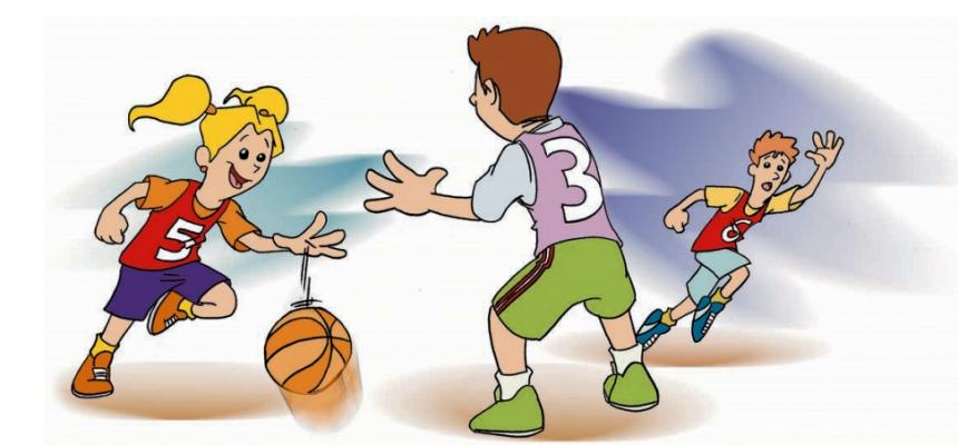 Libro Actividad física saludable educación primaria