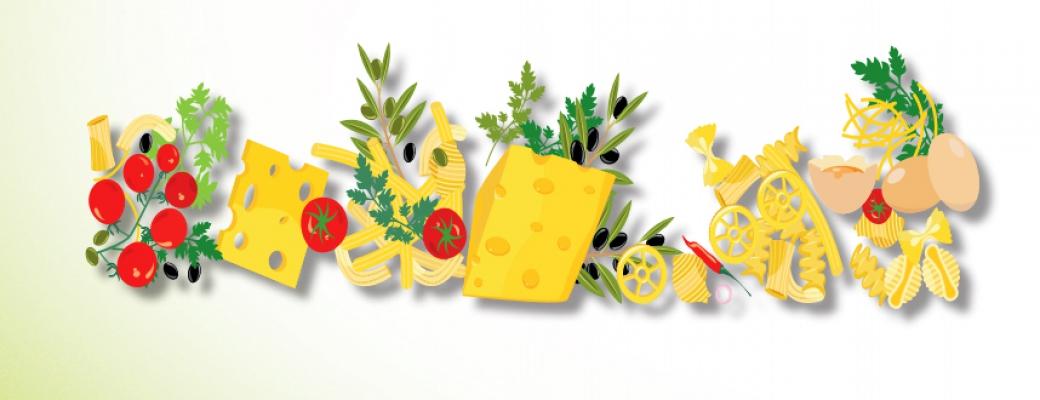 Recursos didácticos alimentación saludable