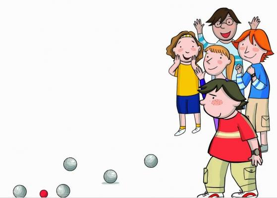 Vídeos educativos para niños