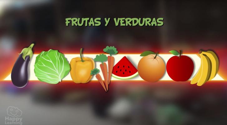 Alimentación sana. La Pirámide Alimentaria