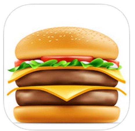 app Calculadora de calorías
