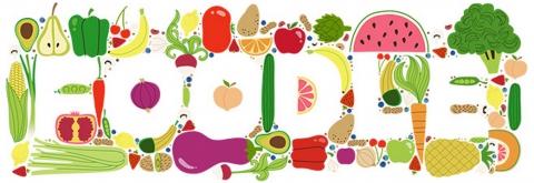 app alimentacion Foodle
