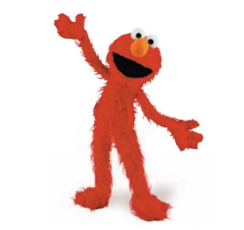 juegos Súper-estiramiento Sesame
