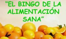 juegos alimentación frutas