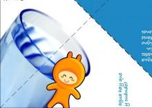 juegos alimentación agua