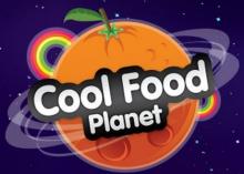 juegos online alimentación Cool food planet
